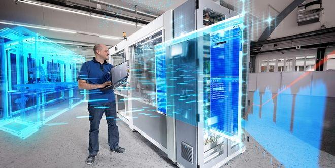 Siemens propose depuis peu le TIA Portal (Totally Integrated Automation Portal). Il s'agit d'un environnement unique regroupant plusieurs outils ayant pour but principal l'optimisation du temps, de l'argent et des ressource pour le development de solutions d'automatisation dans ... Lire la suite