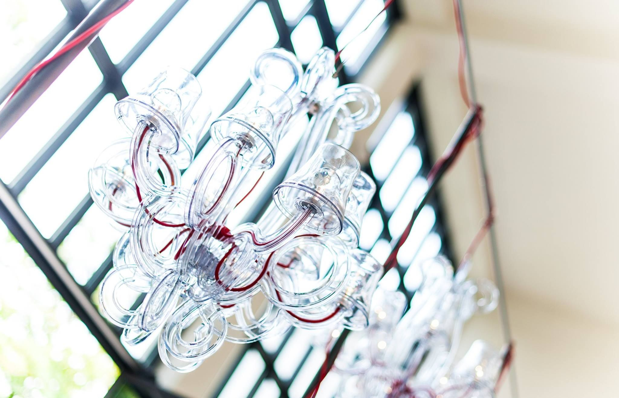 Coup De Coeur Lampe Fatboy Avec Images Lampe Fatboy Deco Interieure Decoration