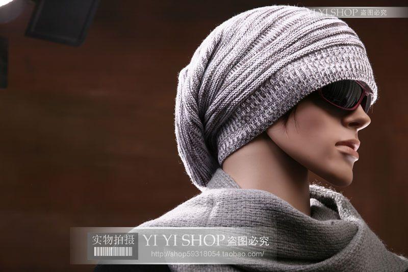 gorras tejidas para hombre - Buscar con Google  a19f805659e