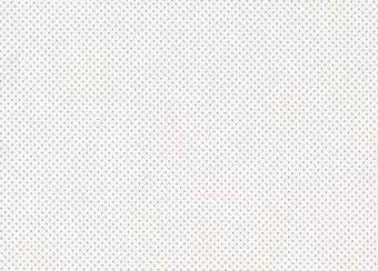 papier peint à pois Cosas Minimas 'Freckles' Coordonné | shop pour enfants Le Petit Zèbre