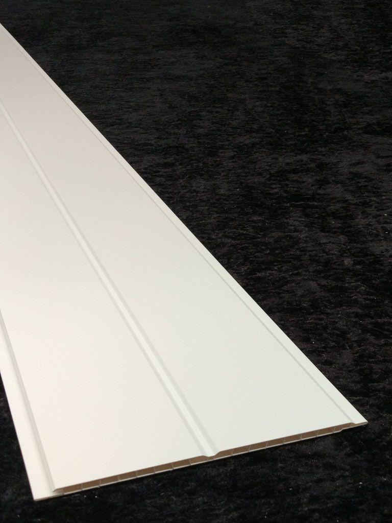 Pvc Interior Wall Panel Pvc Ceiling Panels Vinyl Eases