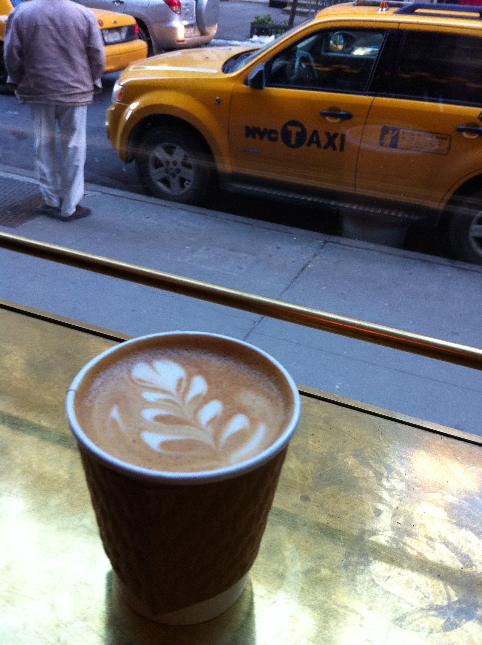 35++ Voyager craft coffee san pedro square ideas