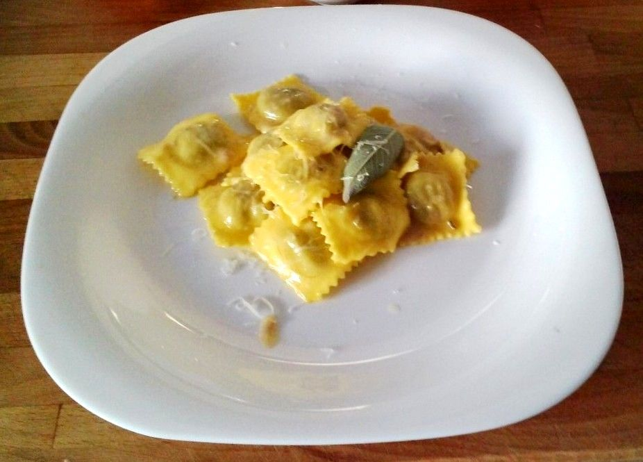 Vdeo receta de agnolotti con mantequilla y salvia video recipes vdeo receta de agnolotti con mantequilla y salvia video recipes italian food italian recipes forumfinder Image collections