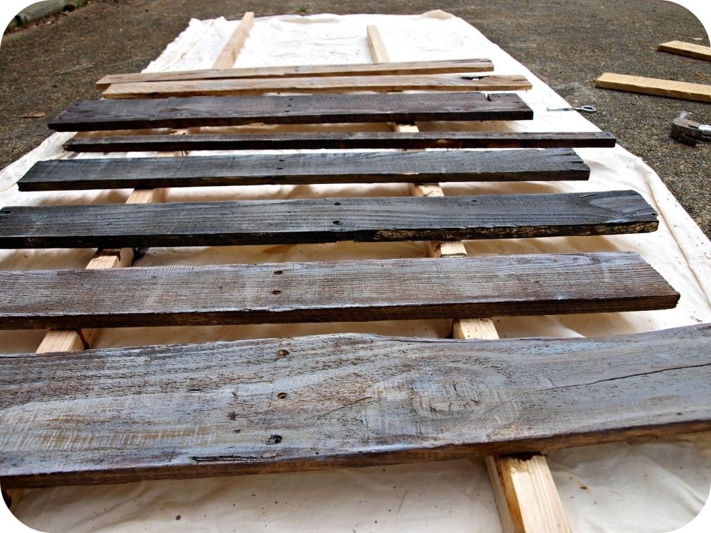 Reclaimed Wood Projects 629 Best Reclaimed Wood Projects Images On Pinterest