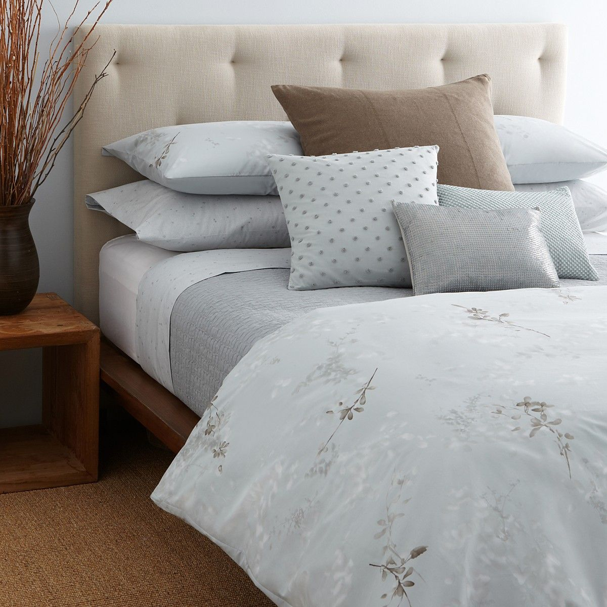 Calvin Klein Home Tinted Wake Collection Bloomingdale'