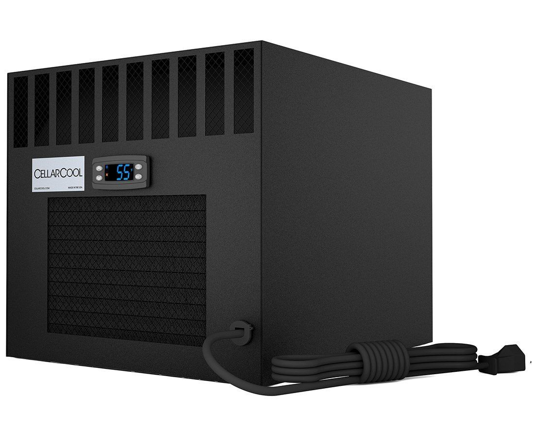 Cellarcool Cx8800 Wine Cellar Cooling Unit Read More Reviews
