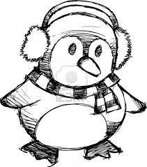 Cute Christmas Drawings Google Search Xmas Drawing