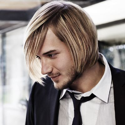Pin By Andria Rocque On Mens Haircuts Long Hair Styles Long Hair Styles Men Men S Long Hairstyles