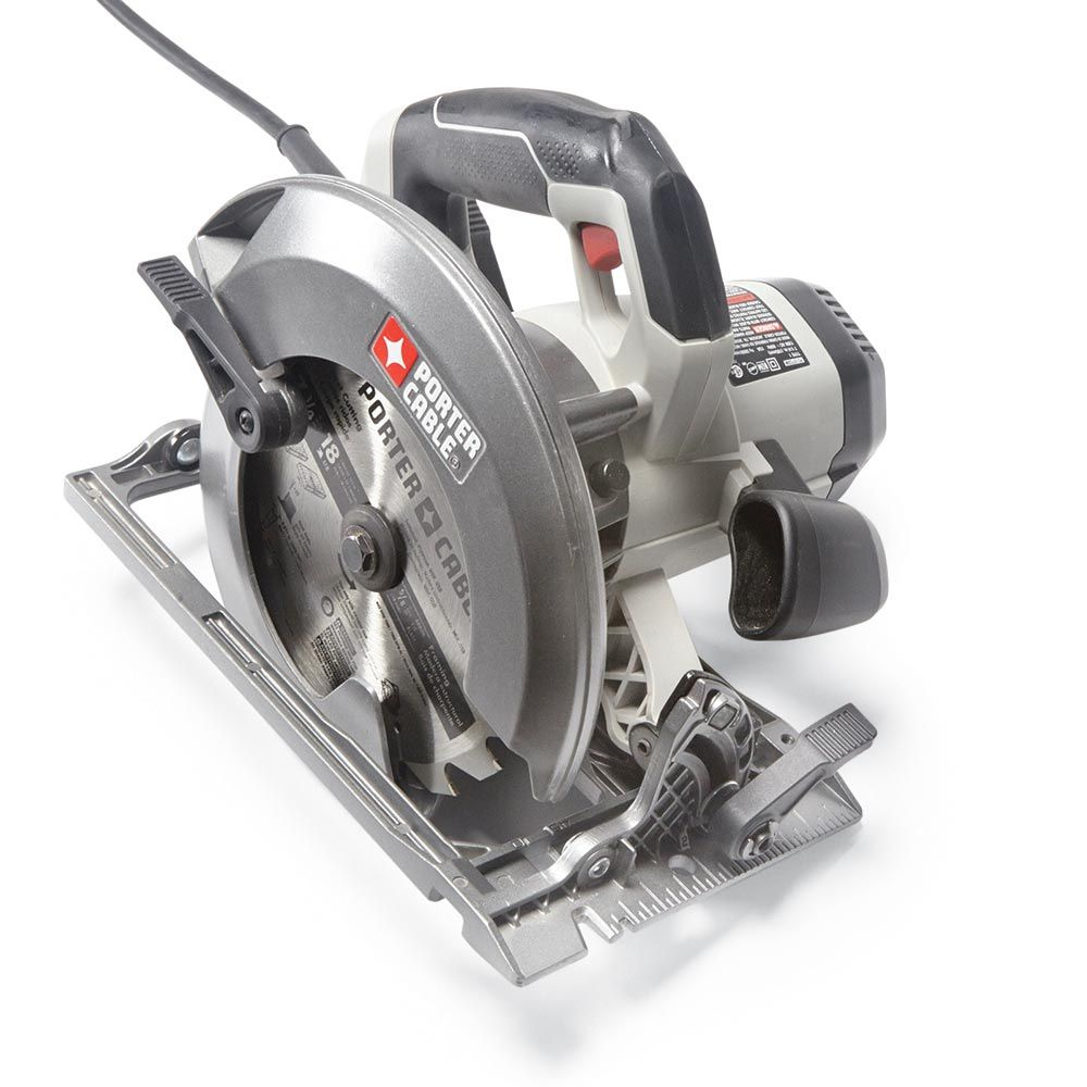Circular Saw Review: What are the Best Circular Saws? | Cable