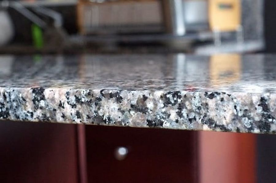 How To Remove Hard Water Stains From Granite Countertops How To