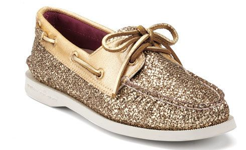 7ae3ef5b479c Sperry Top-Sider - Women's Authentic Original 2-Eye Boat Shoe | MY ...