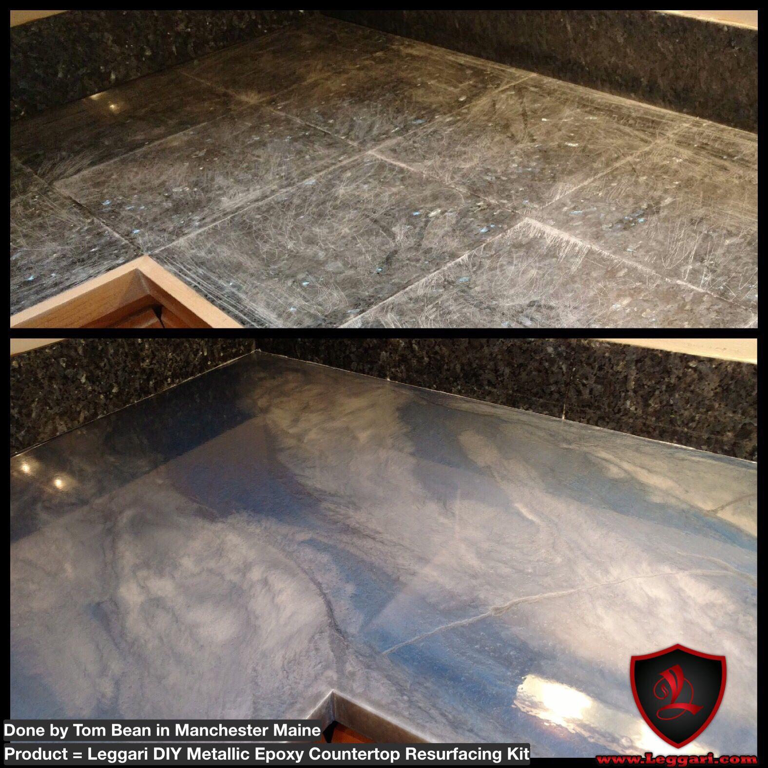 diy wood countertops epoxy countertop