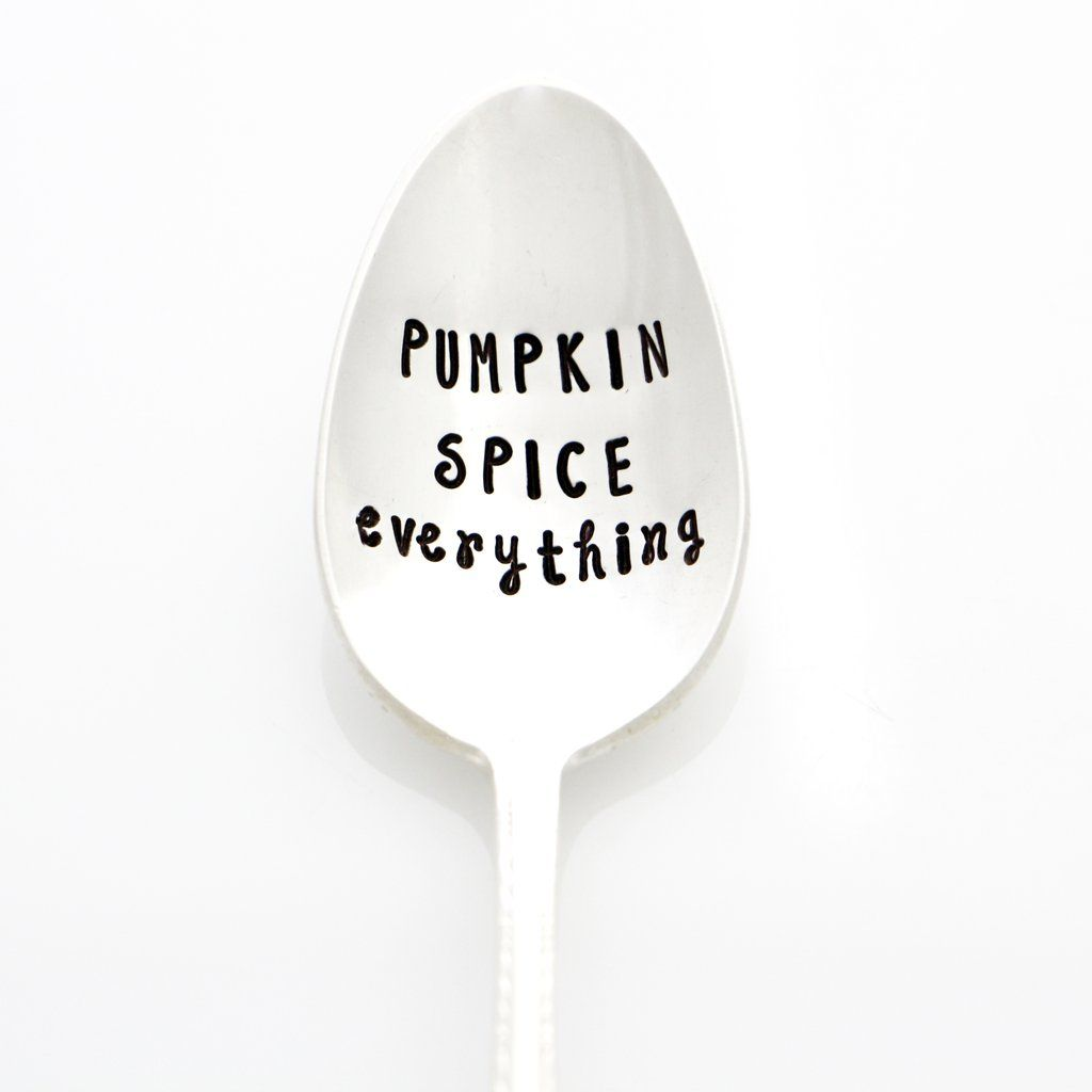 Pin By Milk & Honey ® On Autumn Is In The Air