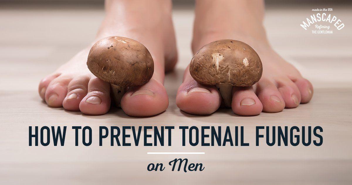 How To Avoid Toenail Fungus On Men Toenail Fungus Cure Toe