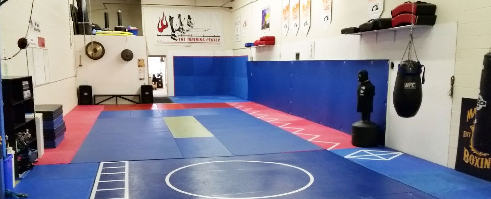 Mixed Martial Arts Schools St Louis Mo With Images Stl Martial Arts School St Louis News