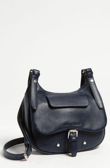 bab863c3820 Longchamp  Balzane - Small  Crossbody Bag available at  Nordstrom ...
