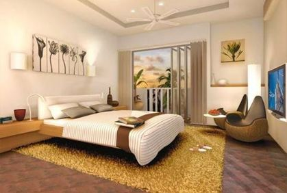 Bedroom Design Tools Diy Home Design Ideas Pictures & 3D Software Tools  Dream On