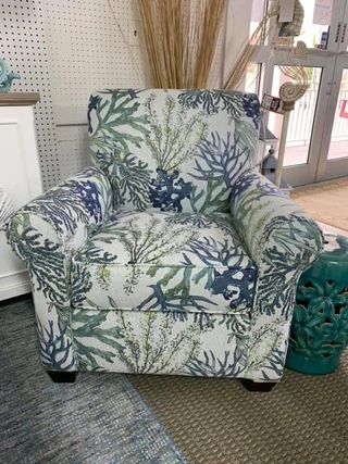 Largest Furniture On The Outer, Outer Banks Furniture