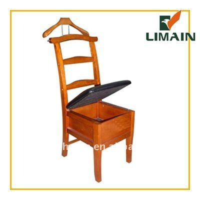 chair valet stand. under seat storage (incorporate design aspect into coat rack chair) · buy chaircoat standsvalet chair valet stand