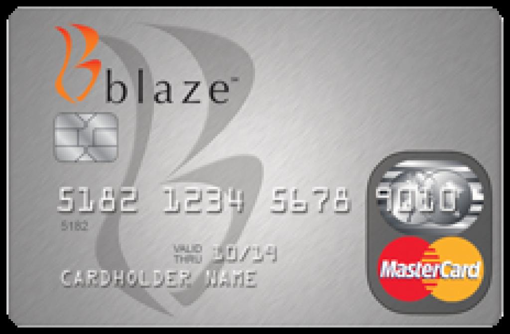 www.blazecc.com credit card