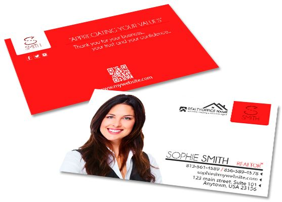 Real estate business cards template 18 real estate business card creative real estate business card template modern business cards realtor business cards real colourmoves