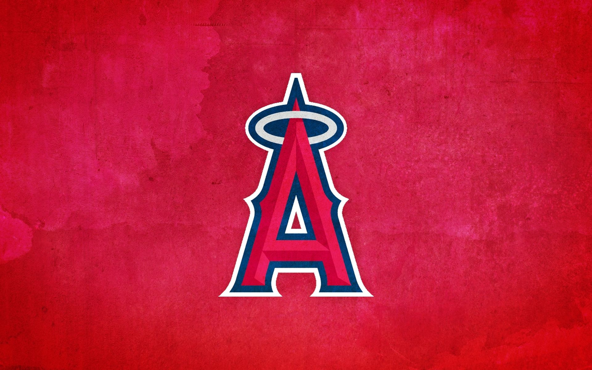 10 Best Los Angeles Angels Wallpaper Full Hd 1920 1080 For Pc Background Angels Baseball Los Angeles Angels Los Angeles Angels Baseball