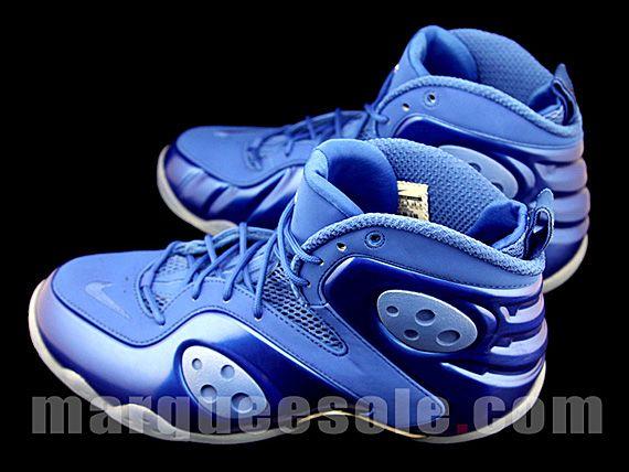 Memphis Blue. #Dope