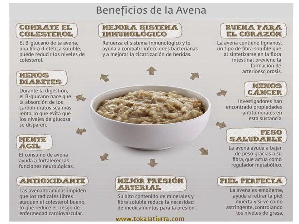 avena+quaker+para+que+es+buena