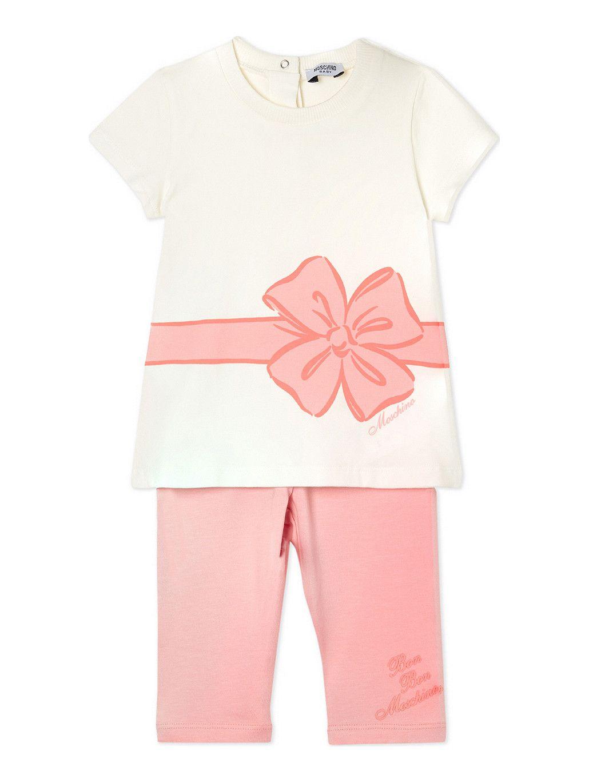 Baby Kids Selfridges Shop Online Childrens Designer Clothing