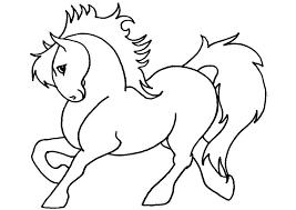 Imagini Pentru Desene Cu Cai Desenho Animais Cavalos