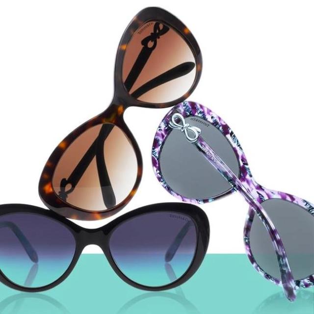 Even sunglasses