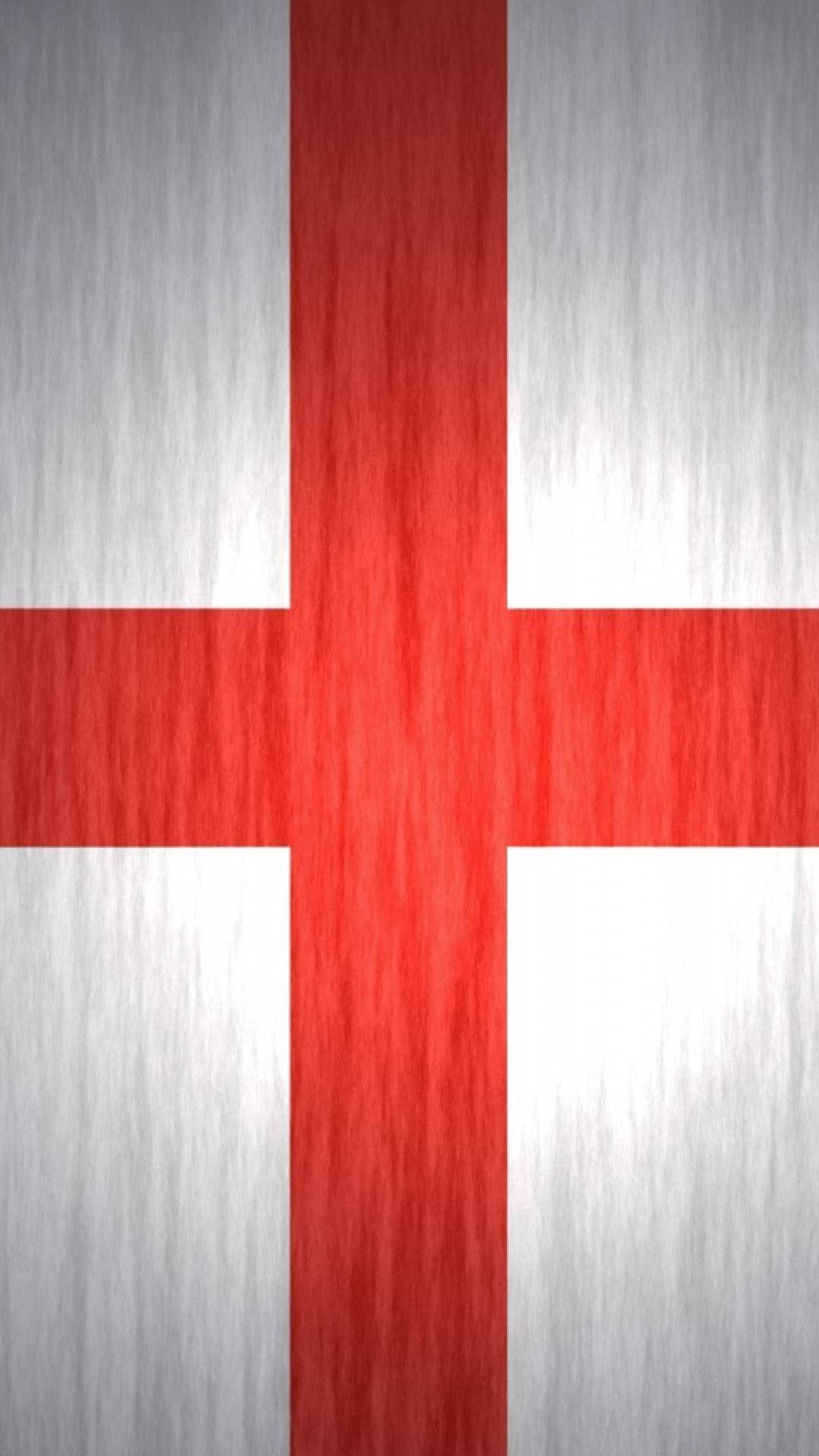 England St George Flag Wallpaper In 2020 England Flag Wallpaper England Flag Phone Wallpaper For Men