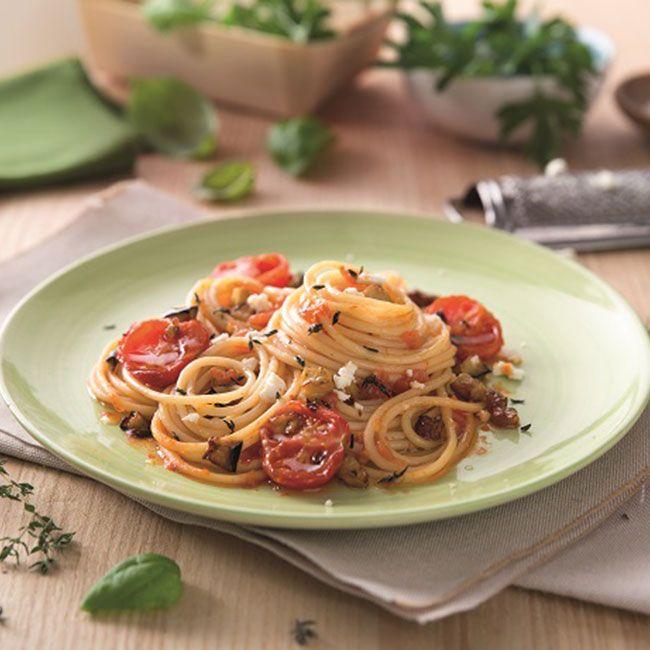 principalveg-spaghetti_berenjena_q-cabra_tomillo