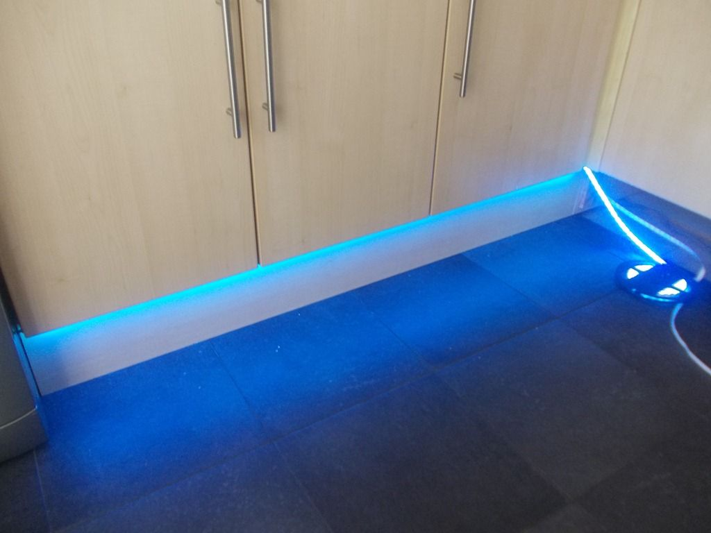 kitchen floor lighting. kitchen kickboard lights - google search floor lighting