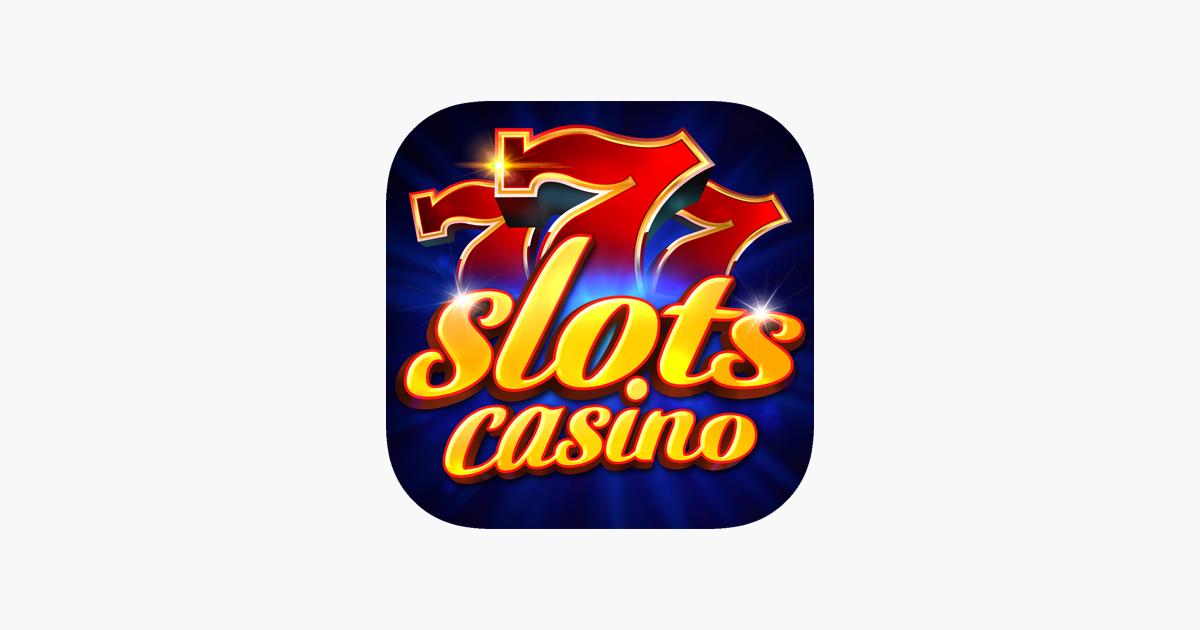 casino ramaresort Online
