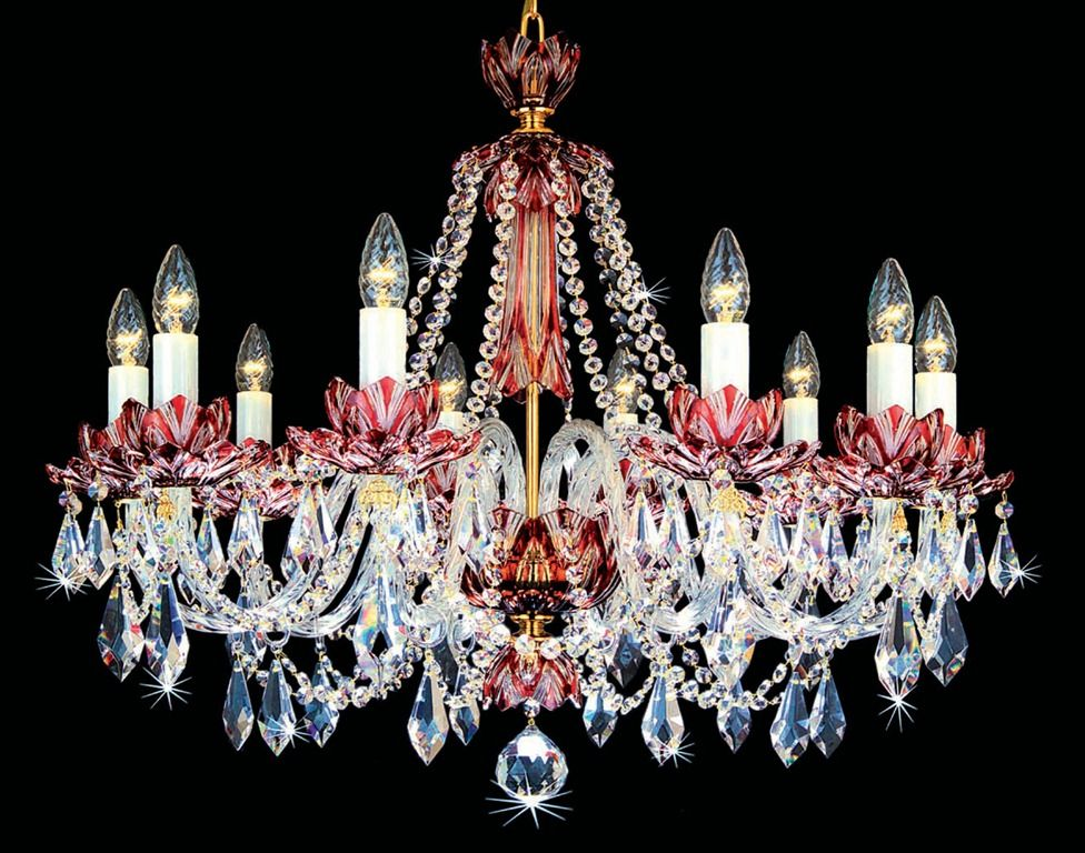 Image detail for blog red chandelier classical chandeliers image detail for blog red chandelier classical chandeliers crystal chandelier aloadofball Image collections