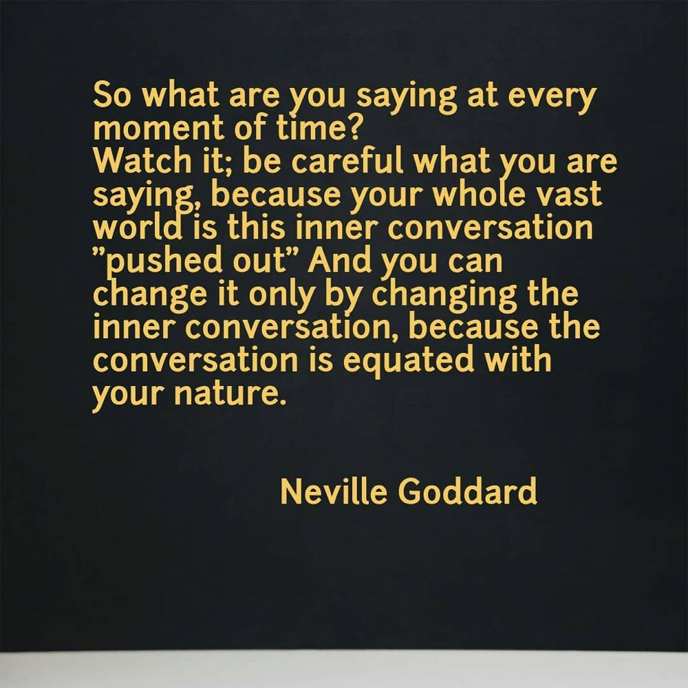 Pin By 😜 On Neville Goddard In 2020