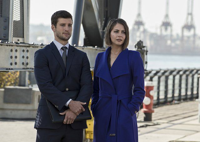 Pictures Photos Of Parker Young Arrow Season 4 Supergirl And Flash Willa Holland