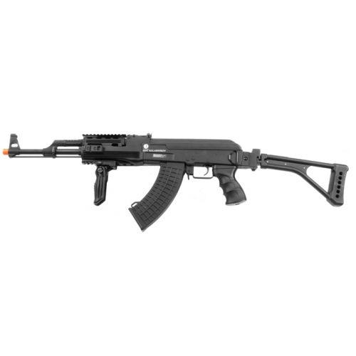CYMA Tactical AK47 Airsoft AEG (CM-028U) Cybergun Trades
