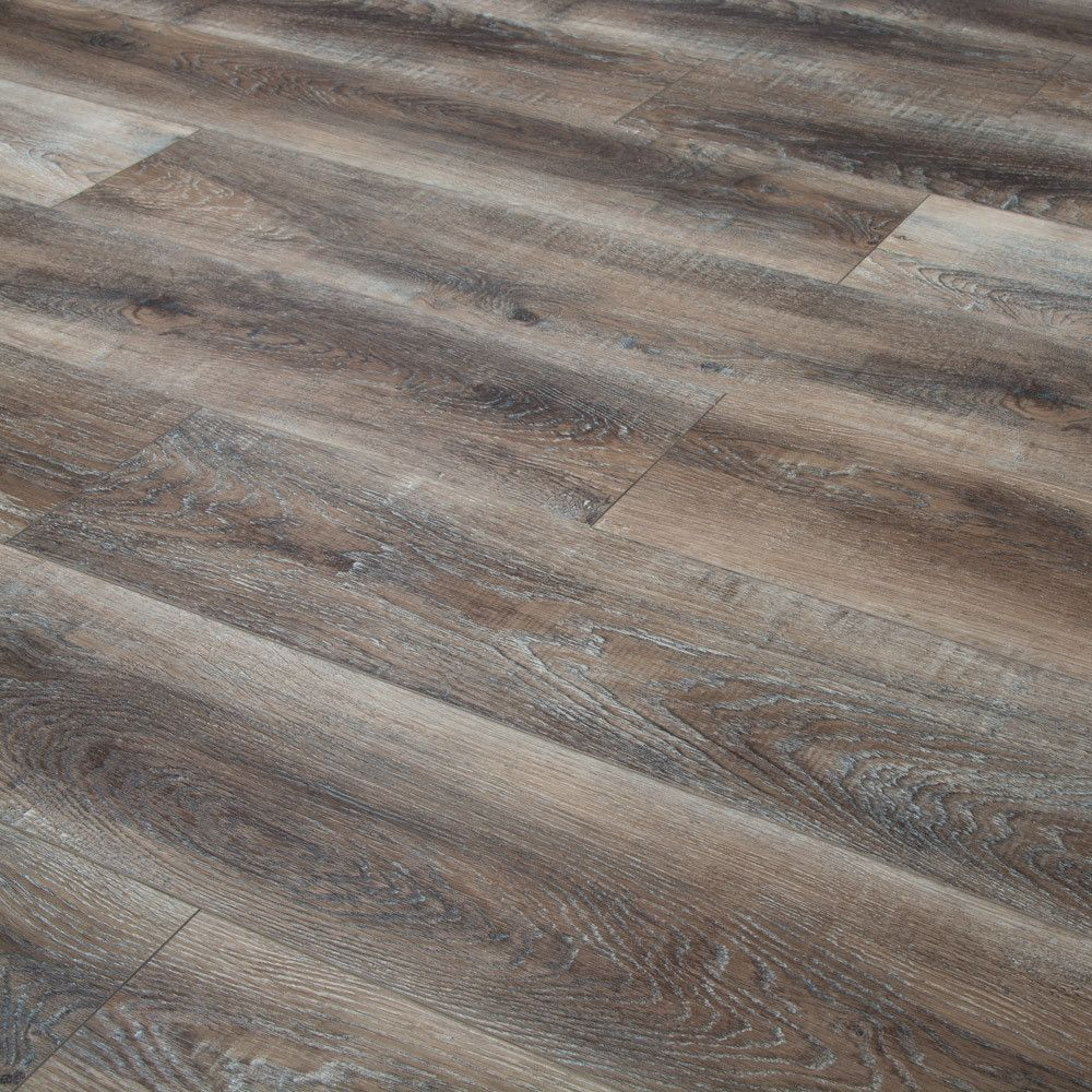 Bestlaminate Sound And Heavy Sherwood Weathered Oak 96100 03 Luxury Spc Vinyl Plank Vinyl Plank Vinyl Wood Flooring Wood Floors Wide Plank