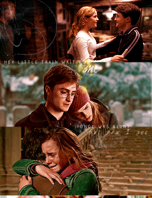 Their Friendship Amazes Me The Relationship They Do Have Is Truly Beautiful I Ship Them So Hard 3 Harry Potter Fans De Harry Potter Frases De Harry Potter