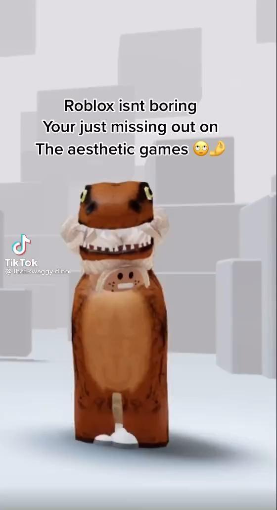 Pin By Tassy On Tiktoks Video In 2021 Funny Instagram Memes Roblox Funny Funny Video Memes