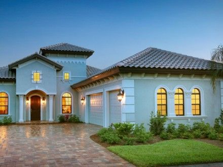 Montessa Paseo Fort Myers See The Floor Plan On This Page House Search Buying Property House Styles