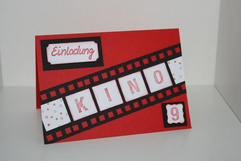 6 einladungskarten kindergeburtstag mit umschlag | produkte, Einladung