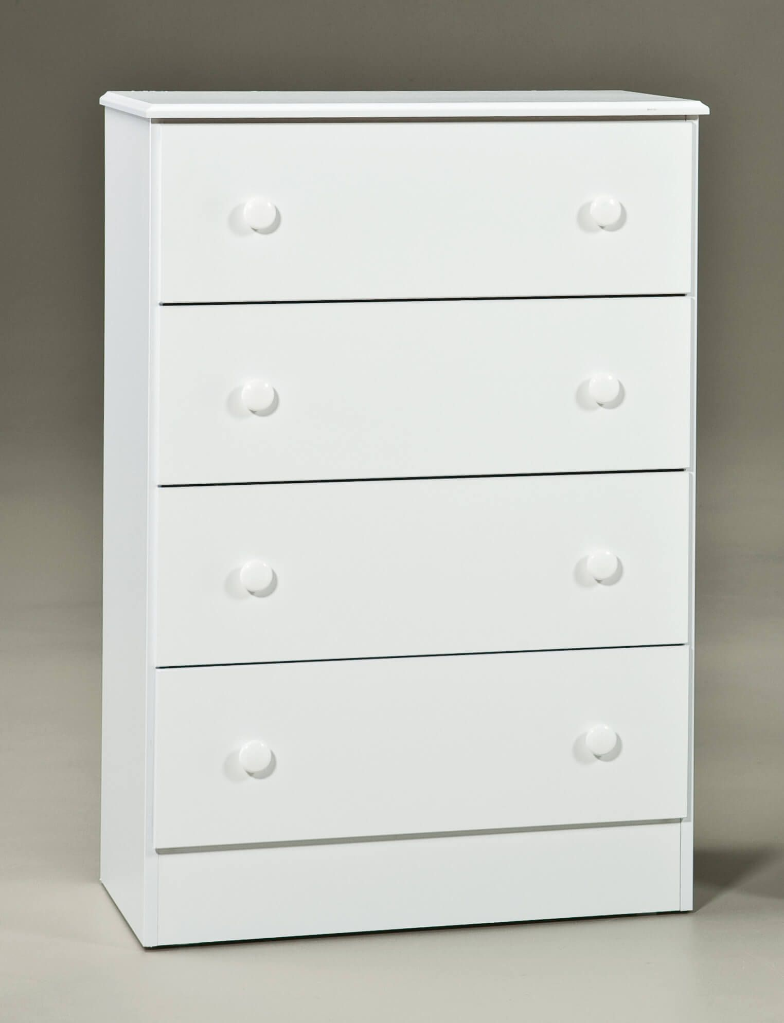 Kith White 4 Drawer Chest Shabby Chic Shabby Chic Furniture Chest Of Drawers [ 1990 x 1524 Pixel ]