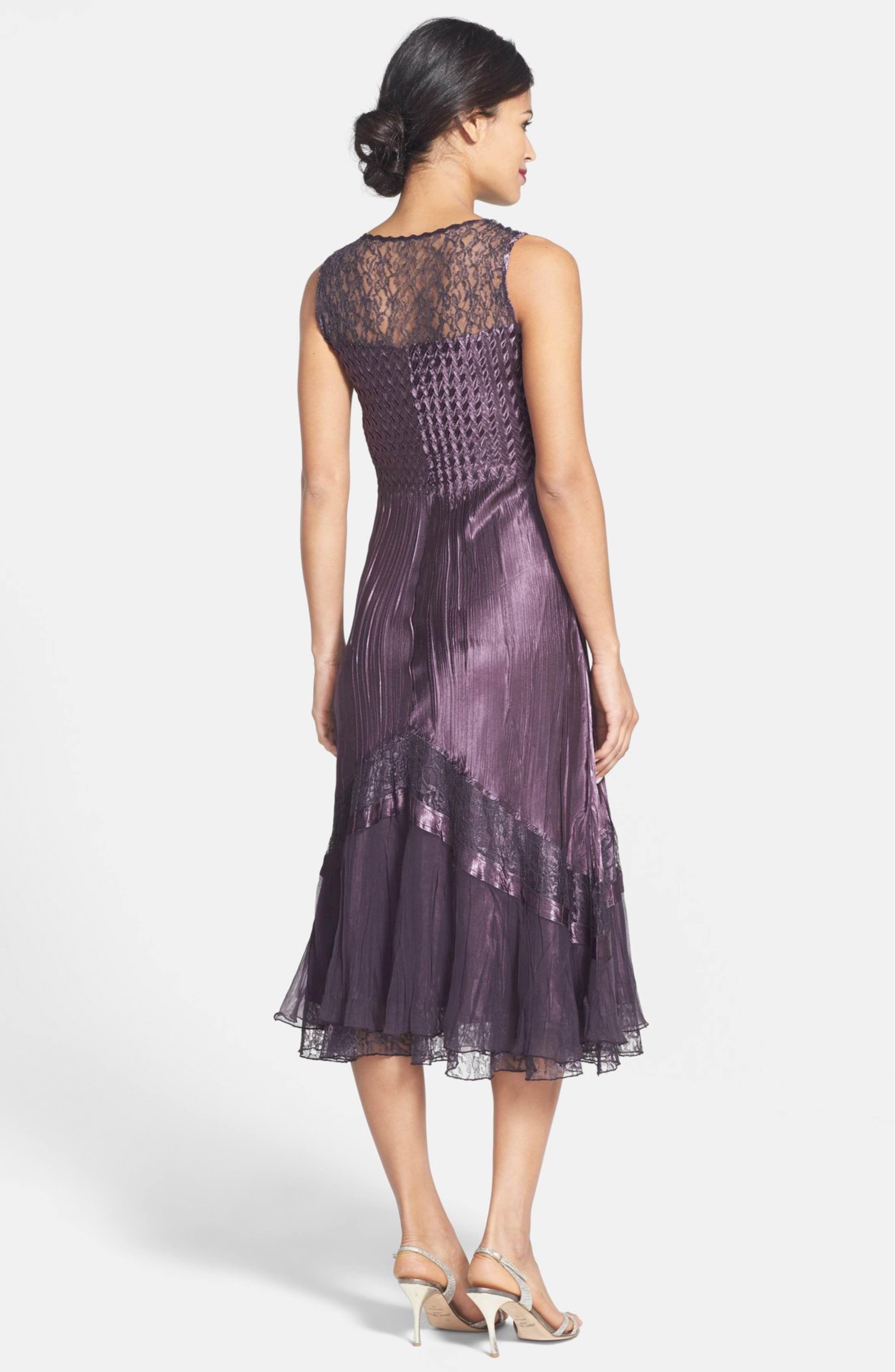 Encantador Nordstrom Vestidos De Boda Motivo - Vestido de Novia Para ...