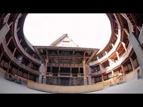 Shakespeare's Globe is planning to build an indoor Jacobean theatre to complement our world-famous open-air stage. The shell of this theatre already exists to the left of the Globe's main foyer entrance. Shakespeare wrote for both types of playhouse and it was always the intention of Sam Wanamaker to create an indoor Jacobean theatre alongside the outdoor theatre.