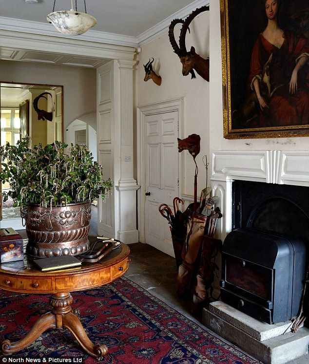 387 Best Images About Country Cottage Entrance Hall: Best 25+ Country House Interior Ideas On Pinterest