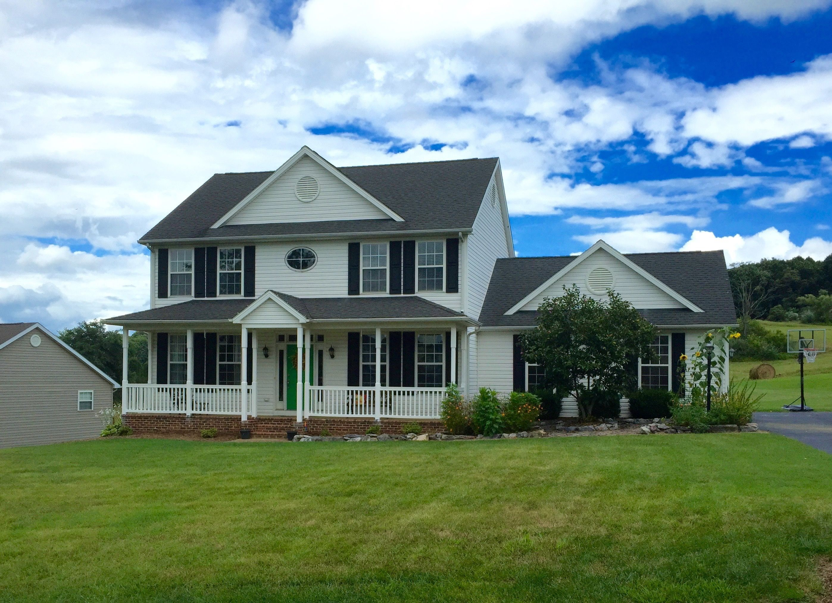 This is the Brand-new Image Of New Patio Homes for Sale In Wilmington Nc