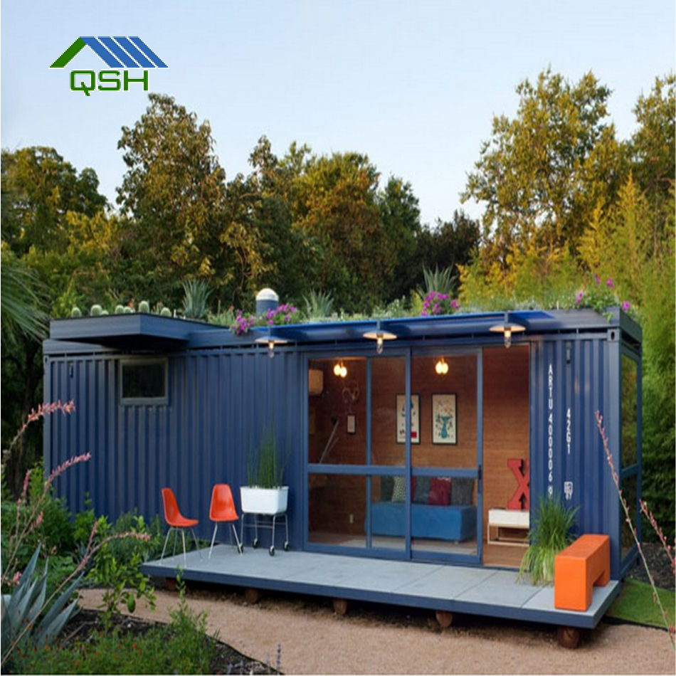 Homes For Sale From India Container House Container House